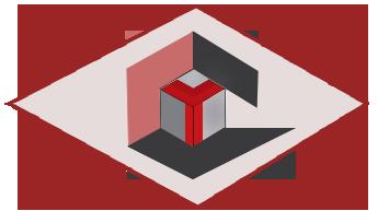 Уеб дизайн Пловдив, изработване на уеб сайтове, уеб дизайнер Пловдив